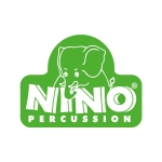 Nino Percussion