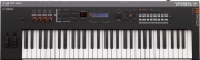 Yamaha MX-61 v.2 Black - syntezator z interfejsem USB Audio/MIDI