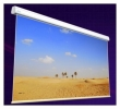 AVERS screens Solaris 35/20 WI - ekran el. 350cm x 196,9cm White Ice  (16:9)
