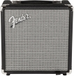 Fender Rumble 15 V3 - combo do gitary basowej