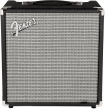 Fender Rumble 25 V3 - combo do gitary basowej