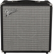 Fender Rumble 40 V3 - combo do gitary basowej