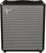 Fender Rumble 100 V3 - combo do gitary basowej