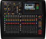 Behringer X 32 compact - mikser cyfrowy