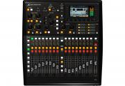 Behringer X 32 producer - mikser cyfrowy