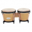 Toca Percussion 2100 NT - Bongosy
