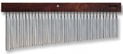 TreeWorks Chimes Tre35 Classic Chimes Single Row Large - chimes