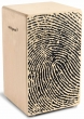 Schlagwerk CP-107 X-One Fingerprint - cajon