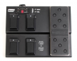 Line 6 FBV Express MK II - footswitch