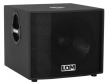 "LDM GSB 515 S - subbass pasywny 500W/8 Ohm, 15"" SICA"