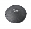 Head Cover - przykrycie na tongue drum