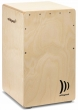Schlagwerk CP-101 X-One Nature - cajon