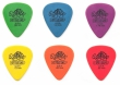 Dunlop Tortex - kostka do gitary