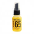 Dunlop 6551J Fretboard 65 Ultimate Lemon Oil - preparat do podstrunnicy