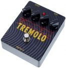 Voodoo Lab Tremolo - efekt do gitary