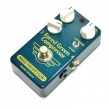 Mad Professor Forest Green Compressor Hand Wired - efekt do gitary