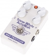 Mad Professor Snow White Auto Wah Hand Wired - efekt do gitary