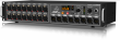 Behringer S16 - stagebox cyfrowy