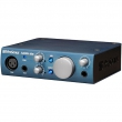 Presonus AudioBox iOne - interfejs USB Audio