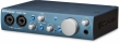 Presonus AudioBox iTwo - interfejs USB Audio