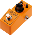 Ibanez FZ Mini 850 Fuzz - efekt do gitary
