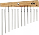 Nino Percussion 600 - chimes