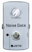 Joyo JF-31 Noise Gate - efekt do gitary