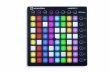 Novation LaunchPad mk2 - kontroler DJ