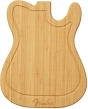 Fender Telecaster Cutting Board - deska do krojenia