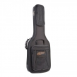Canto GBBS - gig bag do gitary basowej