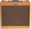 Fender Blues Junior Lacquered Tweed - lampowe combo do gitary