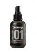 Dunlop 6524 01 Fingerboard Cleaner & Prep - płyn do podstrunnicy