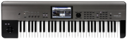 Korg Krome 61 EX - workstation