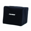 Fishman Loudbox Mini Bag - pokrowiec