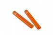 Nino Percussion 576 OR - Rattle Sticks