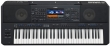 Yamaha PSR-SX900 - Arranger Workstation