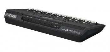 PSR-SX900 - Arranger Workstation