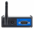 Global Cache iTach WF2SL - adapter WiFi na RS-232