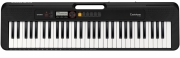 Casio CT-S200 BK- keyboard 5 oktaw