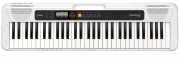 Casio CT-S200 WE- keyboard 5 oktaw