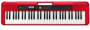 Casio CT-S200 RD- keyboard 5 oktaw