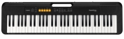Casio CT-S100 BK- keyboard 5 oktaw