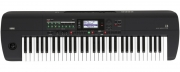 Korg i3 BK - Music Workstation