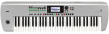 Korg i3 SV - Music Workstation
