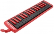Hohner Force Melodica Fire Red - melodyka 32 klawisze