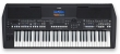 Yamaha PSR-SX600 - Arranger Workstation
