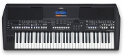 Yamaha PSR-SX600 - Arranger Workstation - JUŻ W MUSIC CENTER