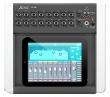 Behringer X 18 - mikser cyfrowy