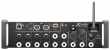 Behringer XR 12 - mikser cyfrowy
