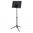 Cascha Orchestra Music Stand - pulpit do nut